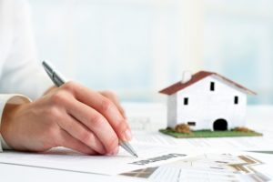 residential property management company